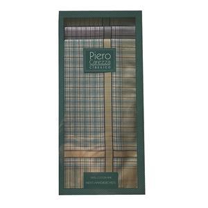 Pánský kapesník GERE 3071 bal 6 ks