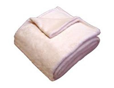 Super soft deka Dadka banán 150x200 cm