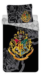 Povlečení Harry Potter 140x200, 70x90 cm