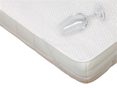 Matracový chránič Soft Touch 180x200 cm