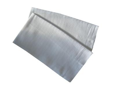 Plena bílá De Luxe 70x70 cm bílá (bal 5 ks)