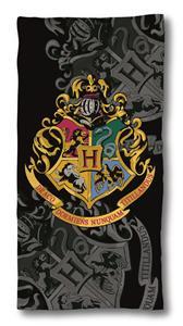 Osuška Harry Potter 034 70x140 cm