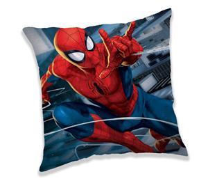 Polštářek Spiderman 04 40x40 cm